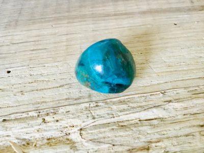 pierre de chrysocolle