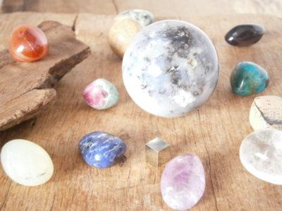 Bijoux par pierre